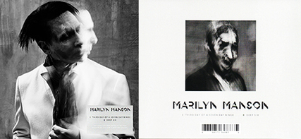 Full marilyn download low the high end of album manson